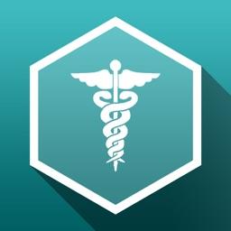 CMA Smart Exam Prep - Medical Assistant Test