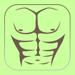 11.腹肌撕裂者- 8分钟无器械健身