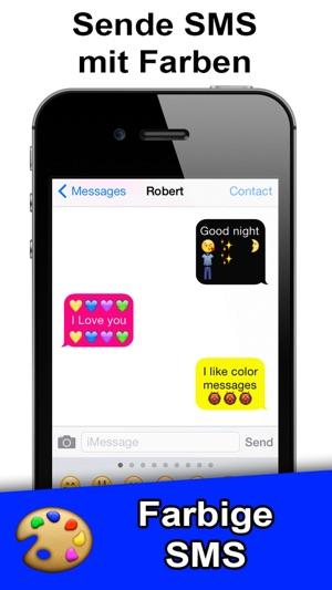 spionage app um sms zu lesen