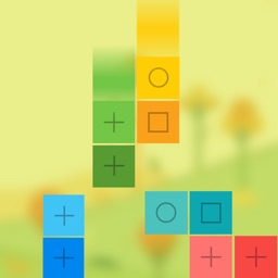 Infinite Block Puzzle Game