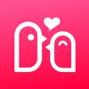 爱情银行 - 情侣聊天恋爱处cp软件