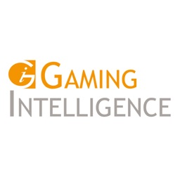 Gaming Intelligence Quarterly