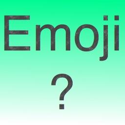 Emoji4Baby
