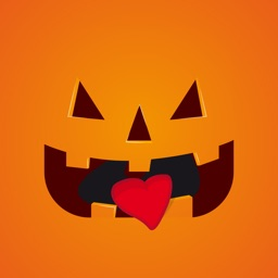 AppiZ Halloween