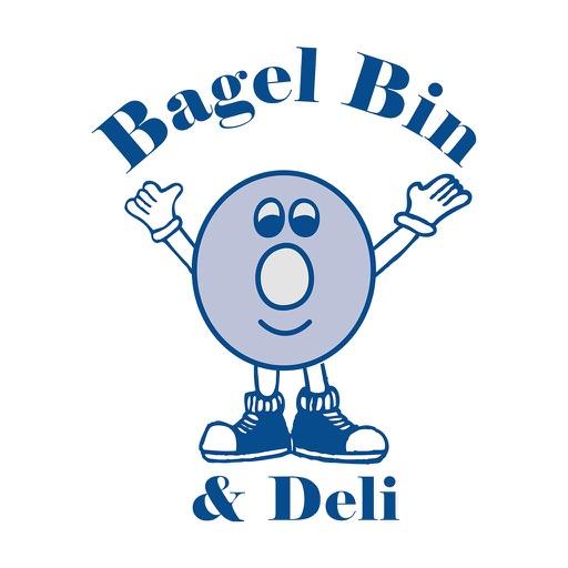 Bagel Bin & Deli II