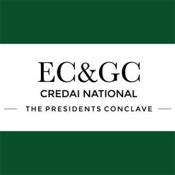 ECGC CREDAI