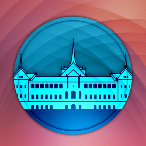 Grand Palace Bangkok Visitor Guide