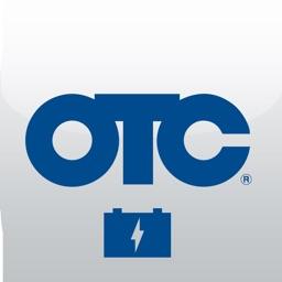 OTC3200 Smart Battery Tester