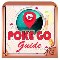 Top Guide for Pokemon Go