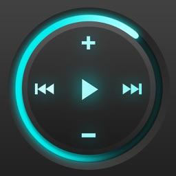 TV Controller App IPTV