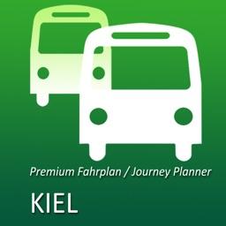 A+ Fahrplan Kiel Premium