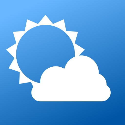 Meteo - Local Weather Forecasts and Hazard Alerts