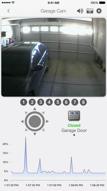 MobiLinc HD