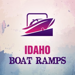 Idaho Boat Ramps