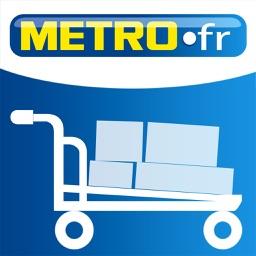 METRO.fr