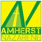 Amherstnaz Connect icon