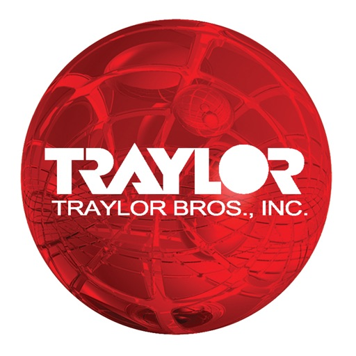 2016 Traylor Manager Meeting