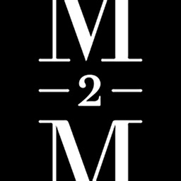 M2M - Made to Measure
