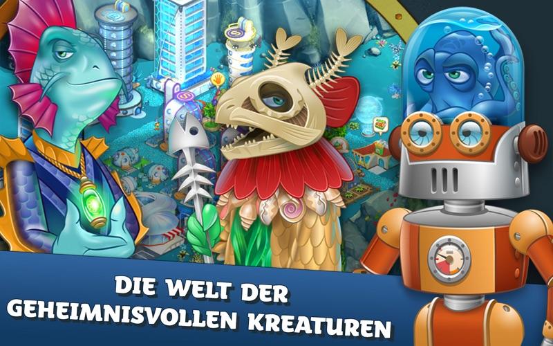 Online Spiel Stadt Bauen