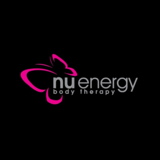Nu Energy Body Therapy