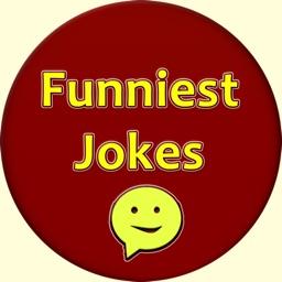 Best Funniest Jokes