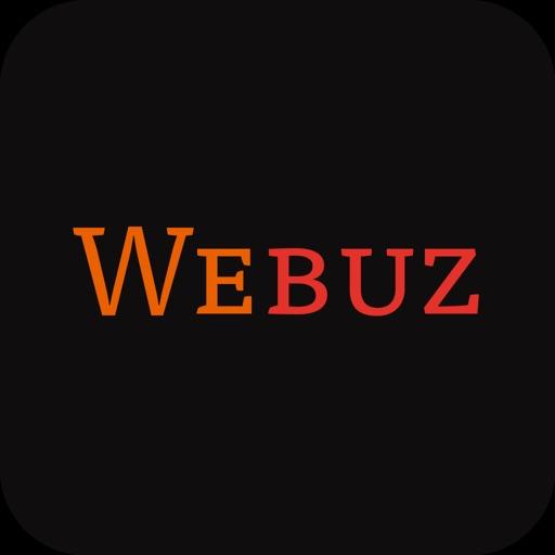 WEBUZ