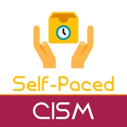 CISM: Certified Information Security Manager