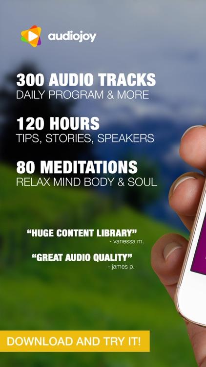 Quit Smoking in 28 Days Audio Program