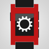 Smartwatch Pro for Pe...