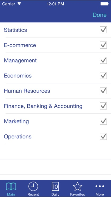 Libertuus Business Terms EN-FR screenshot-4