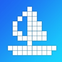 Codes for Picross Easy Hack