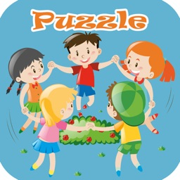 bg puzzles