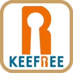 KeeFree