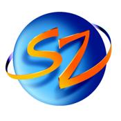 SalZOOM - Salsa Music & Dancing Events Near Me icon