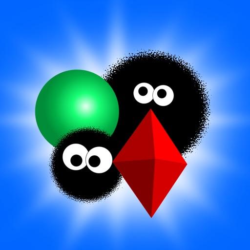 Stop the Fuzz icon