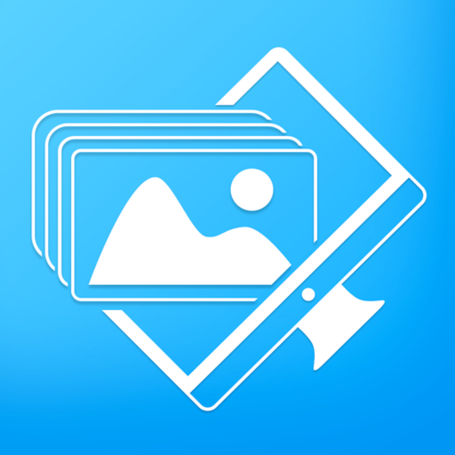 Sync Photos to Storage