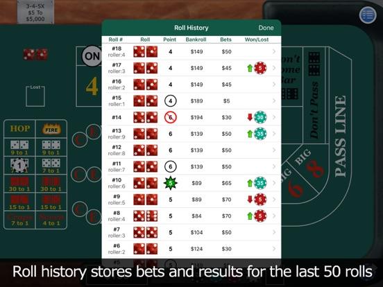 Are poker winnings taxable in australia