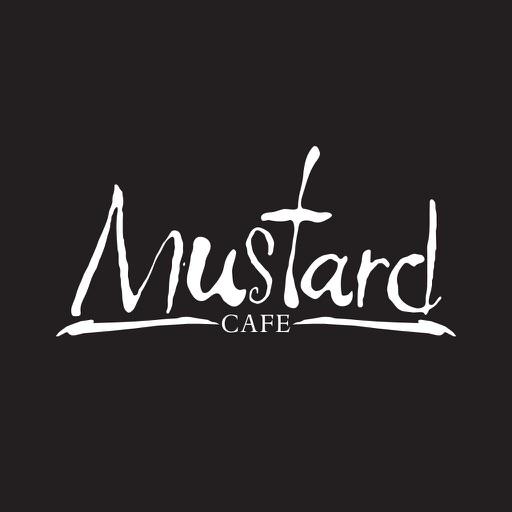 Mustard Cafe: Irvine