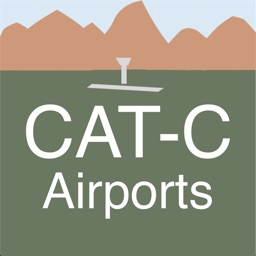 CAT C Airports Europe