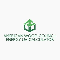 AWC UA Energy Calc