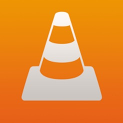 Image result for VLC itunes