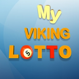 My Viking Lotto