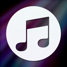 Kalliopeia : High Resolution Music Player