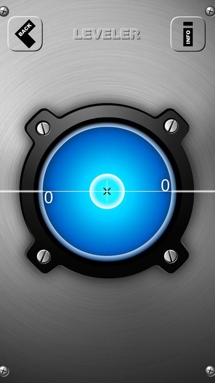 intelligent Tools screenshot-4