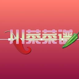 麻辣香鲜开胃下饭四川美食大全 - 跟我学做正宗绝味香辣经典川菜