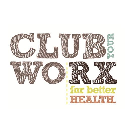 ClubWorx SGT