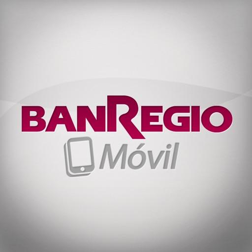 BanRegio Movil HD By Banco Regional De Monterrey SA