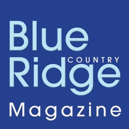 Blue Ridge Country Magazine - BRC