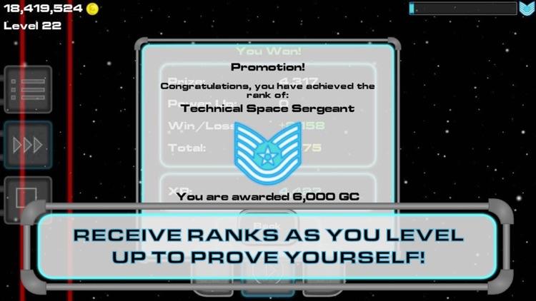 Gravity Evolved screenshot-3
