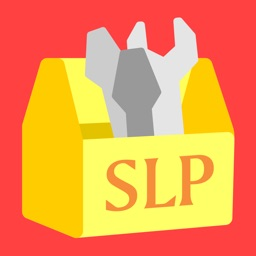 SLP Tools
